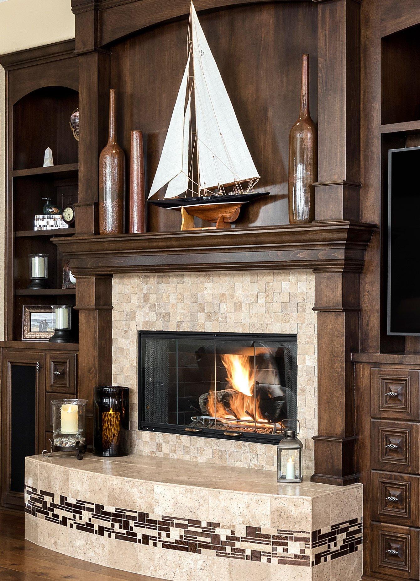 Luxury home builders san diego
