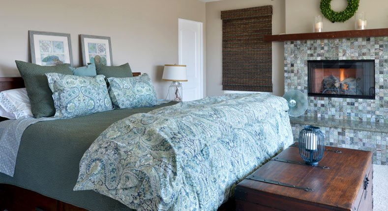 Master bedroom additions san diego