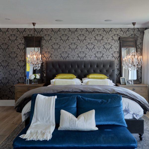 Master bedroom addition san diego