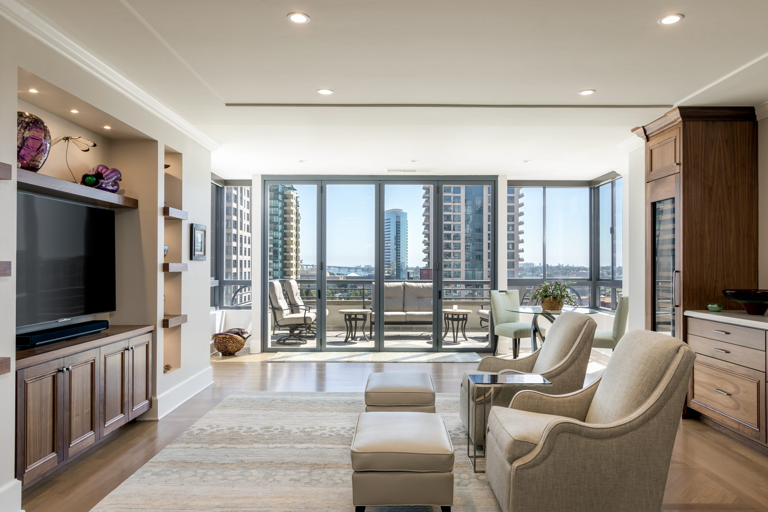 at home interior design consultants home interior renovations by remodeling consultants Lars Remodeling u0026 Design is your trusted high rise remodel company in San  Diego.