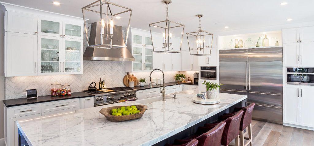 kitchen remodel oceanside ca