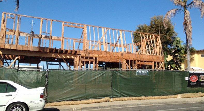 Design build contractors near me