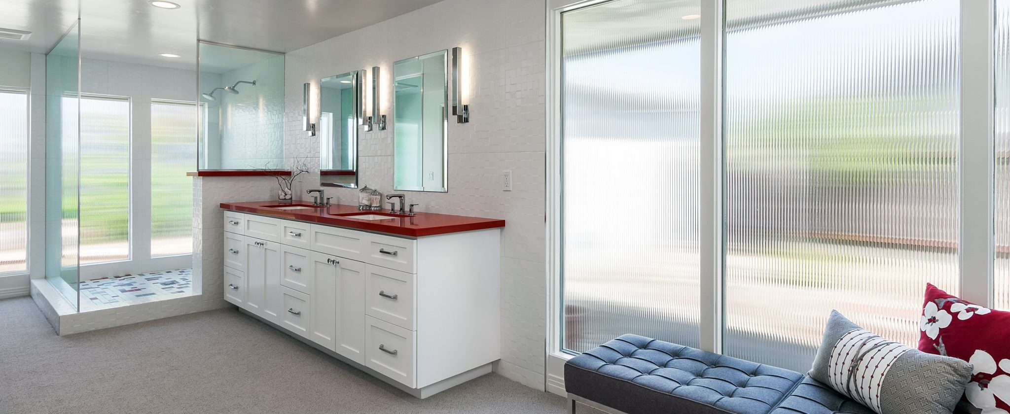 Local remodeling contractors san diego