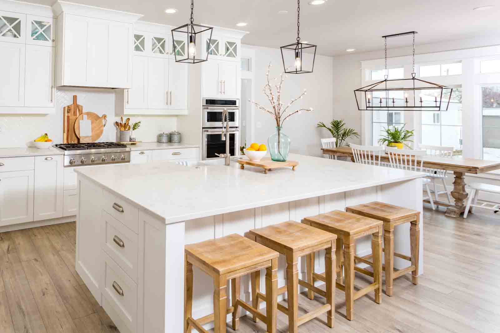 San Diego Remodel Resources & Tips by Lars Remodeling & Design