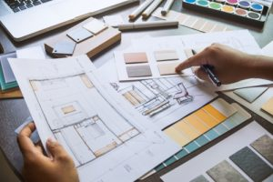 Looking for a reliable interior designer