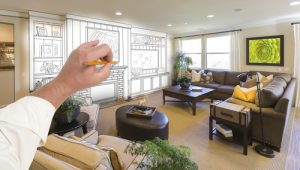Why should you use interior design services