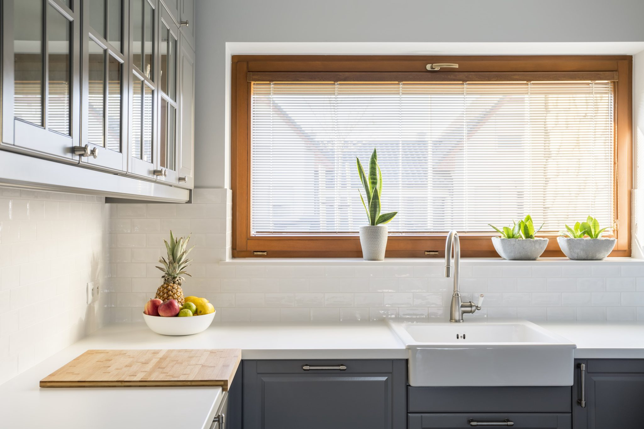 What to consider when buying countertops