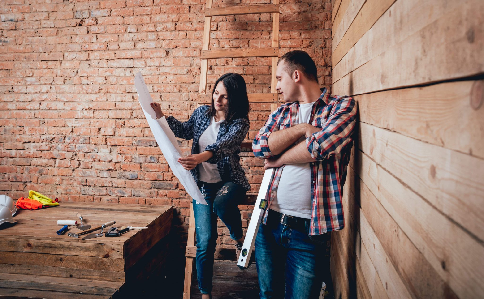 san diego remodeling experts