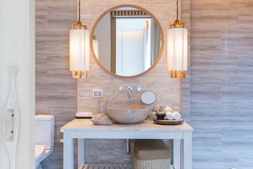 Who does expert home remodeling across San Diego