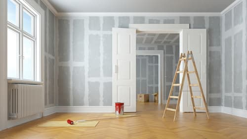 Are you interested in stylish home additions done by #1 contractors in San Diego