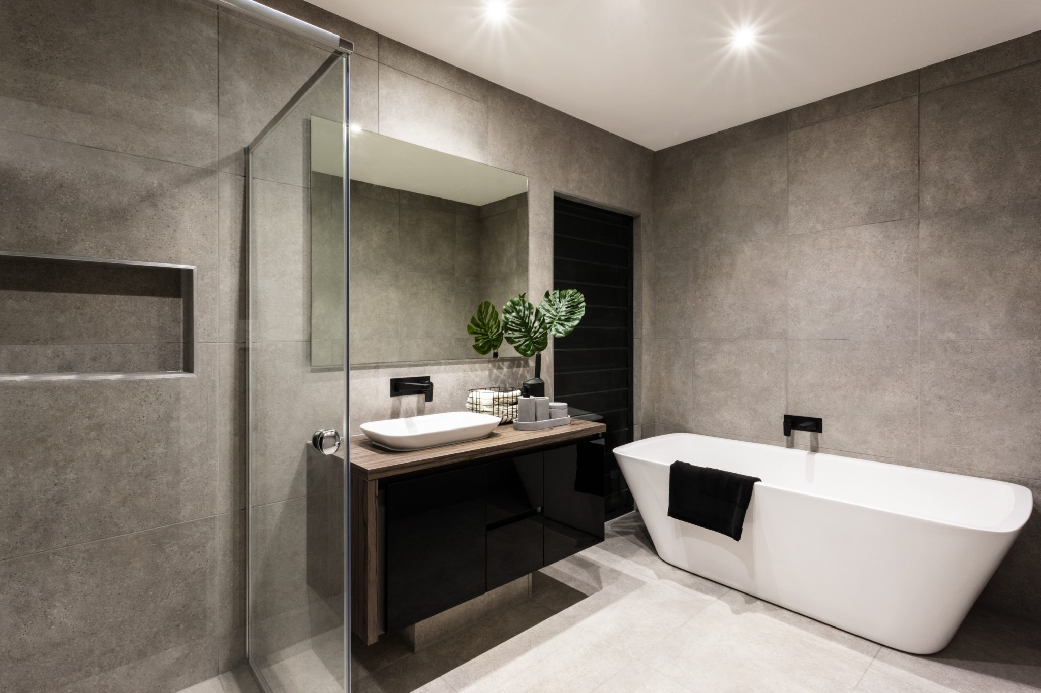 6 Things to Consider Before Remodeling Your Bathroom