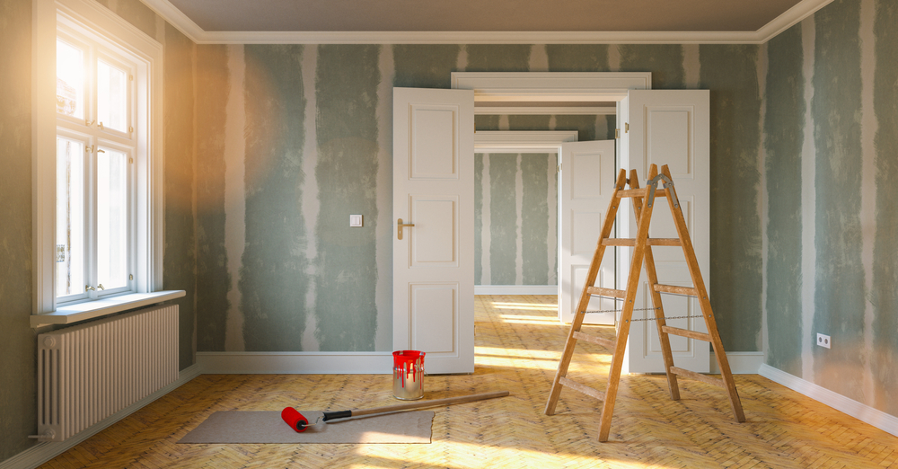 Contractor-Tips-Top-5-Home-Remodeling-Donts