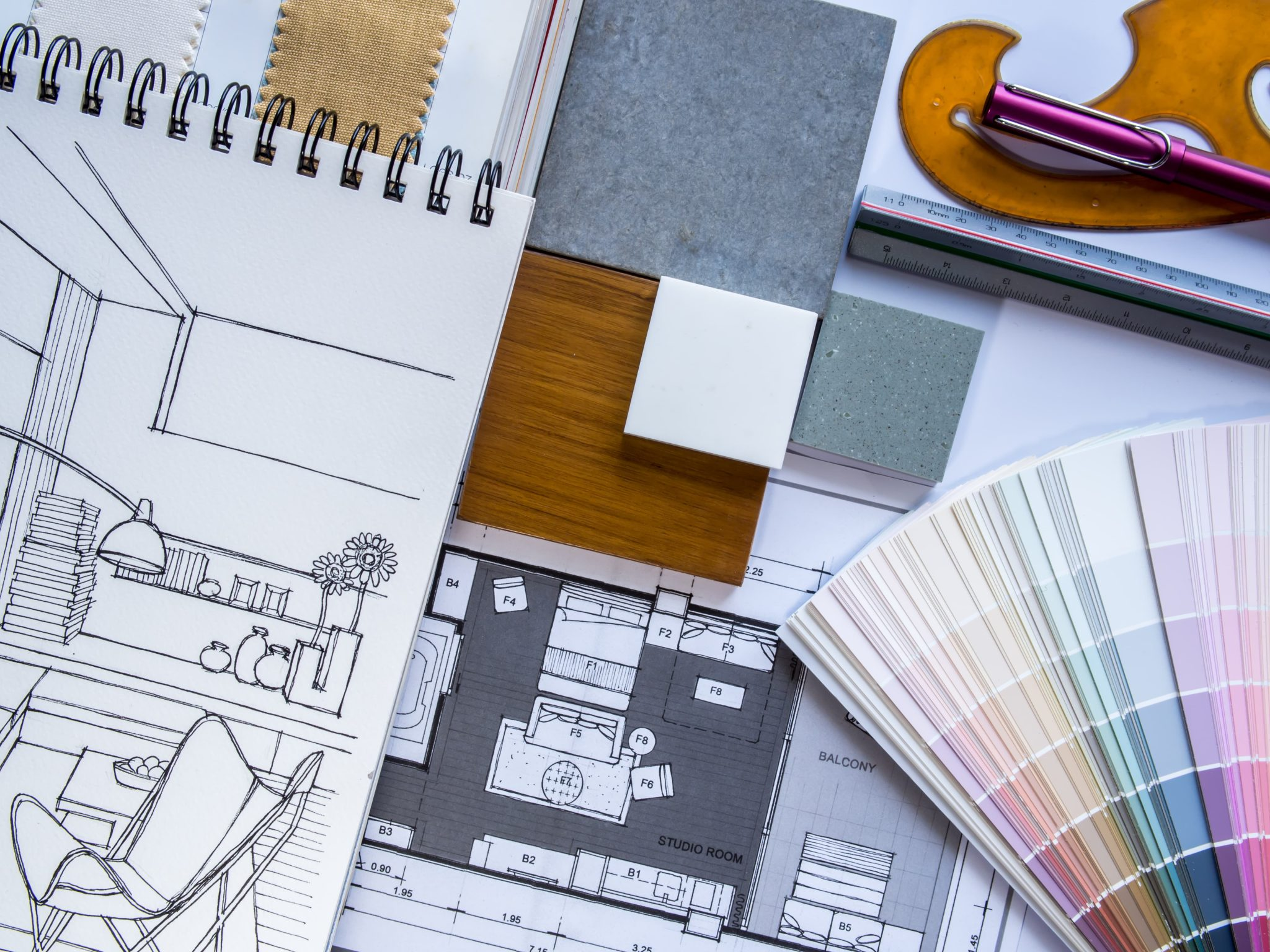 What Are the 8 Most Surprising Remodeling Costs
