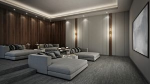 how-make-theater-home-best-color