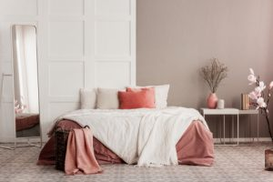 How-do-I-choose-a-paint-color-for-my-bedroom