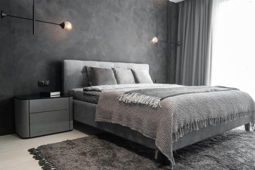 How-do-you-design-a-master-bedroom