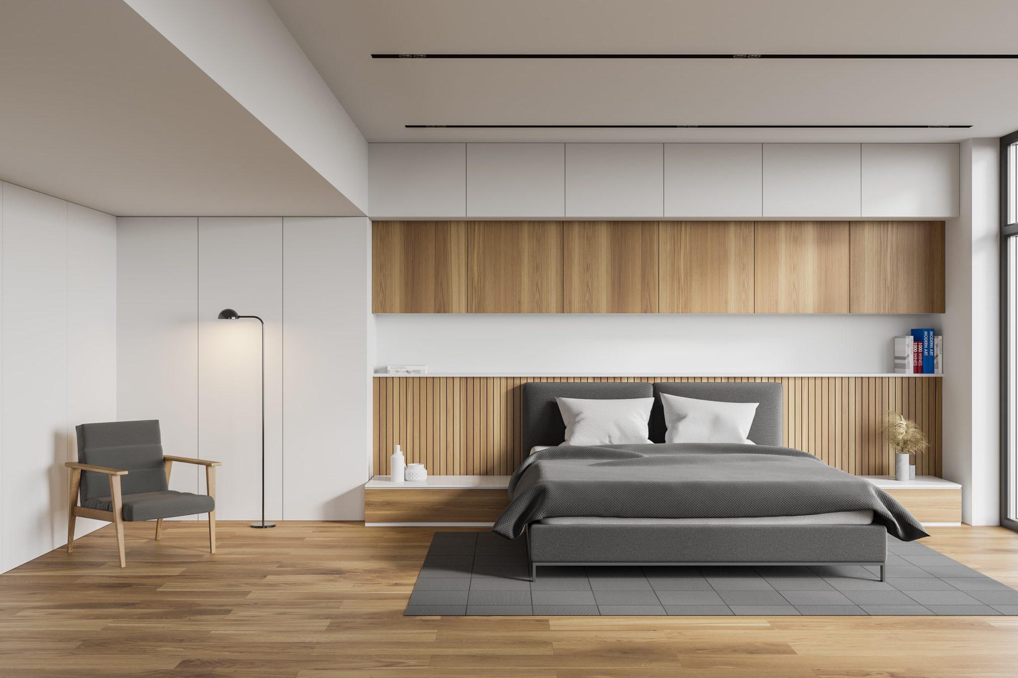 aster-Bedroom-Design-Guide-scaled