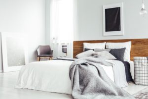 What-is-the-most-relaxing-bedroom-color