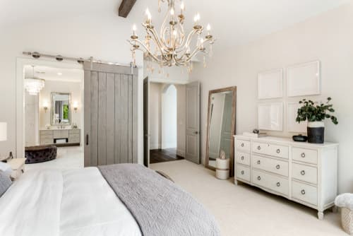 Where in Carlsbad can I find accomplished home remodelers