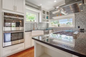 5 Common Kitchen Remodel Mistakes & How to Avoid Them