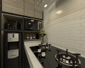 Top 4 Kitchen Remodel Ideas